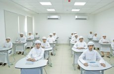 UAE directs Emirati students studying abroad to return home