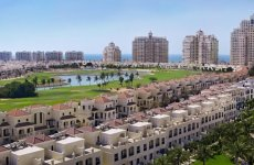 Ras Al Khaimah developer announces incentives amid Covid-19 pandemic
