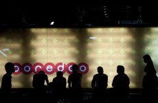 Ooredoo Qatar slammed for uncompetitive conduct