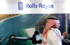 Rolls-Royce doubtful about sealing $21bn Emirates deal at Dubai Airshow