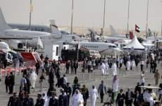 Saudi's Flynas To Fly Long Haul