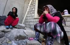 Islamic State Killed 500 Yazidis, Buried Some Victims Alive – Iraq