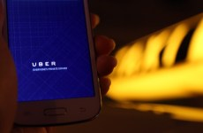 Transport App Uber Launches Two New Services In Dubai