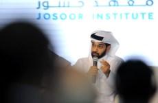 """Qatar 2022 Head Denies """"Buying"""" World Cup"""