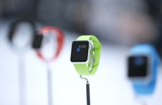 Demand for Apple Watches expected to rise in UAE –  survey