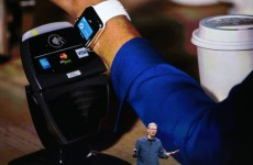 UAE Consumers, Retailers Ready For Apple Pay, Says MasterCard