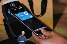 Apple To Charge Banks In New Payment System – Bloomberg