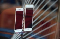 Apple Sells Record 10m Units Of iPhone 6, iPhone 6 Plus In First Three Days