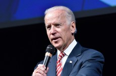 UAE Says Biden Apologises For Any Implication It Supported Militants