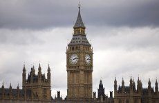 Kuwaiti MPs head to UK to check on sovereign wealth fund's London office