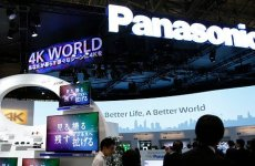 Panasonic Aims To Double Middle East, Africa Business By 2018
