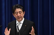 Japan Condemns Apparent ISIL Execution, Demands Hostage Release