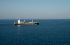 Qatar Navigation 2013 Dividend Up, Q4 Net Profit Drops 13%
