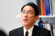 Japan To Provide $15.5m In Middle East-Africa Counter-Terrorism Aid