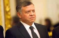 """Jordanian King Vows """"Relentless"""" War On Islamic State's Own Ground"""