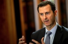 Gulf Arabs oppose Russia role in Syria, still bent on Assad's ouster