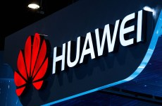 Bahrain to use Huawei in 5G rollout despite US warnings