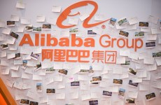 China's Alibaba likely to eye Middle East market for acquisitions – expert