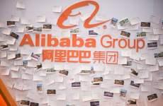 Alibaba's Cloud Computing Unit To Establish Base In Dubai