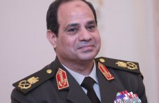 Egypt's President Says Will Not Interfere In Judicial Rulings