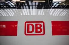 Deutsche Bahn Joins Etihad Rail In UAE Railway Venture