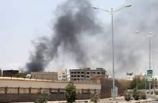 Saudi-led raid on Yemen plant appears unlawful – Rights Watch