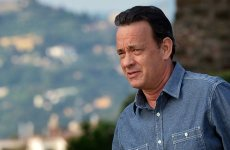 Abu Dhabi's Image Nation To Finance Tom Hanks Thriller, The Circle