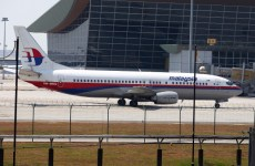 U.S. Investigators Suspect Missing Malaysian Plane Flew For Hours – WSJ