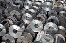 SABIC Plans To Lift Steel Capacity To 10m Tonnes By 2025