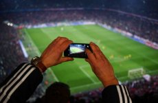 FIFA World Cup Was Biggest Social Media Event Ever – Facebook
