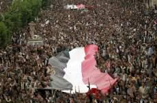 Houthi rebels occupy UAE embassy in Yemeni capital Sana'a