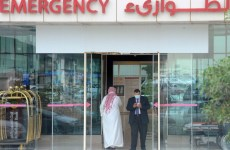 Hospitals on Alert As Saudi Arabia Finds Six New MERS Cases