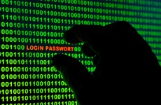 More than 2.5m UAE consumers hit by cyber crime in the last year