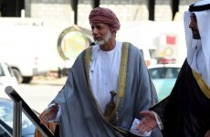 Oman not mediating in resolving regional tensions