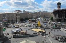 Companies Feeling The Effects of Ukraine Crisis