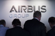 UK Regulators Quiz Airbus Staff Over Saudi Corruption Allegations