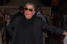 Bahrain's Invescorp Walks Away From Cavalli Deal Over High Valuation