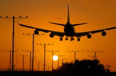 Middle East Carriers Record Strongest Rise In Sept Air Travel – IATA