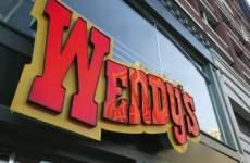 Kuwait's Alghanim to launch Wendy's fast food chain in Saudi