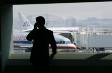Global Business Travel Spending To Reach Record In 2014 -Forecast