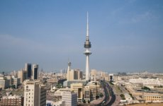 Kuwait approves $10bn infrastructure projects