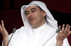 Emaar's Alabbar Eyes New World's Tallest Building