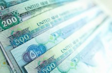 Dubai expected to issue dollar bond this quarter
