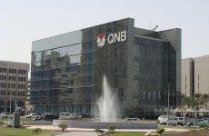 Biggest Banks In Qatar