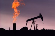 Oil Slips To $106 On Increased Supply, Low Demand