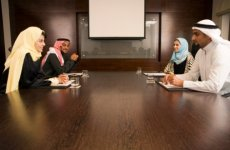 Lack Of Mentoring From Female Management Holding Back Women Leaders