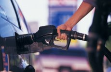 UAE will lower domestic gasoline prices in Oct – ministry