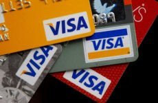 Tourists Spend $4.7bn On Visa Cards In UAE
