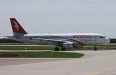 Air Arabia Q2 Net Profit Up 31%, Shares Rise