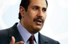 Qatar To Invest $1.34bn In Greek SMEs